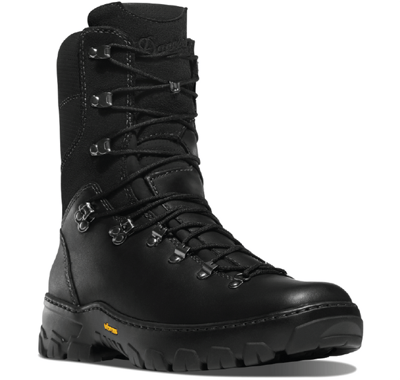 Danner #18054 Men's Wildland Tactical Firefighter (WTF) 8