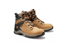 "Load image into Gallery viewer, Timberland TB0A1Q56214 Mens Hypercharge 6"" CT/Brown"