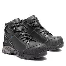 Load image into Gallery viewer, Timberland TB0A2262001 Mens Work Summit/Black