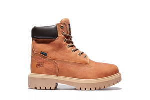 Timberland TB0A262R214 Mens Direct Attach Soft Toe