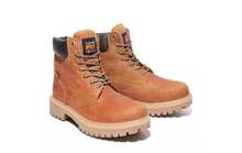 Load image into Gallery viewer, Timberland TB0A262R214 Mens Direct Attach Soft Toe