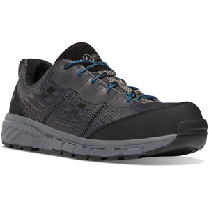 Danner 12310 Mens Run Time Evo NMT/EH