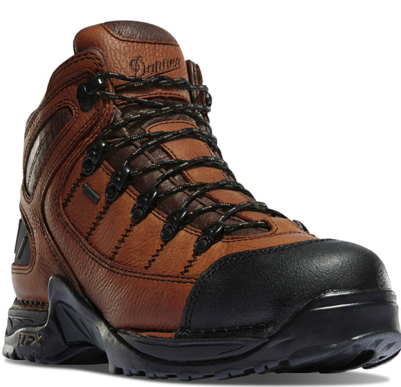 Danner #37510 Men's 453 Brown
