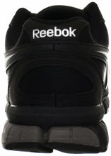 Load image into Gallery viewer, Reebok RB4895 Men's Ketia Black Composite Safety Toe