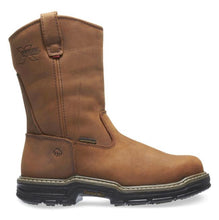 Load image into Gallery viewer, Wolverine W02166 Men's Marauder Insulated Wellington