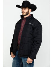 Load image into Gallery viewer, Ariat 10028355 Mens Crius Insulated Jacket
