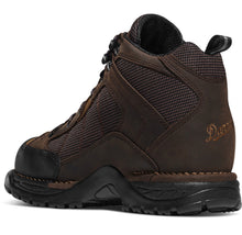 Load image into Gallery viewer, Danner #45254 Men's Radical 452 Dark Brown