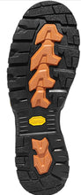 Load image into Gallery viewer, Danner #13858 Men's Vicious Trailguard Platform oil/Safety Boot