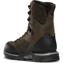 "Load image into Gallery viewer, Danner 15862 Mens 8"" Crucial"