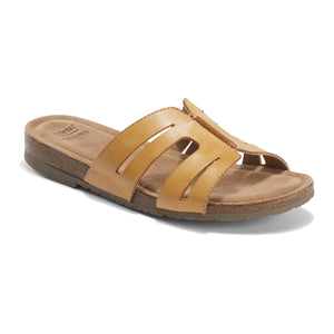Earth Origins Lyndon Leah Womens Slide