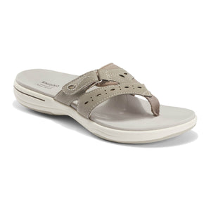 Earth Origins Saru Sloan Womens Sandal