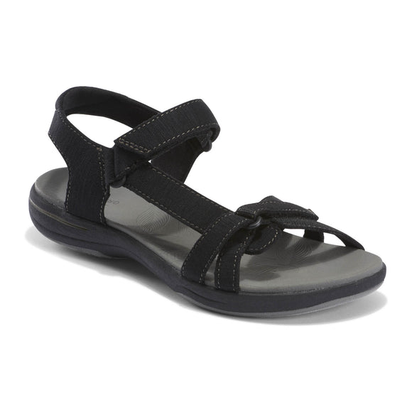 Earth Origins Sparrow Womens Sandal