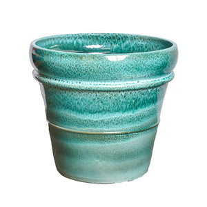 signature glaze hose pot
