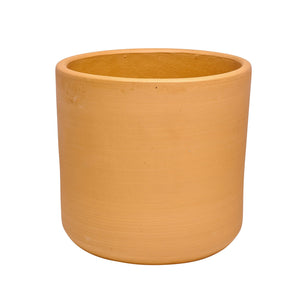 signature buff clay deep cylinder