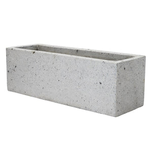Terrazzo Rectangle