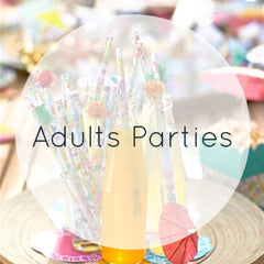 Adults Parties