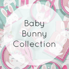 Baby Bunny Collection
