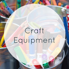 Craft Equipment