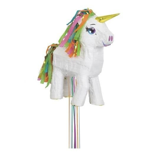 Unicorn Pinata | Unicorn Party Supplies