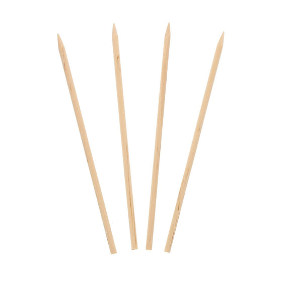 Cake Dowels - 4 Pack