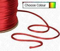 Satin Cord | Birthday Party Supplies