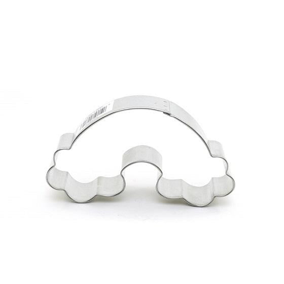 Cookie Cutter - Rainbow | Rainbow Party Theme & Supplies
