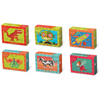 Mini Puzzle | Kids Birthday Party Supplies