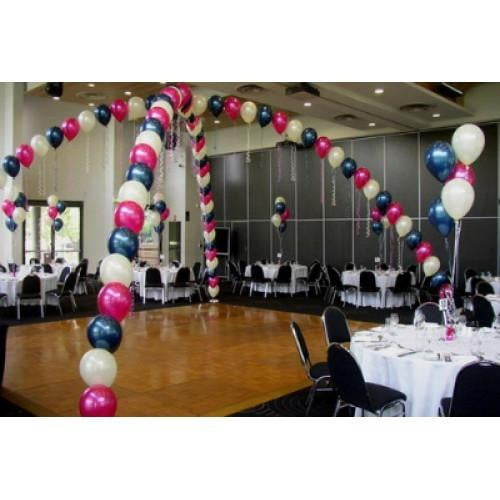 Balloons for Events | Helium Balloons Wellington