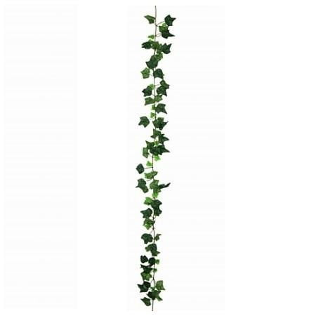 Ivy Garland | Jungle Animals Party Theme & Supplies
