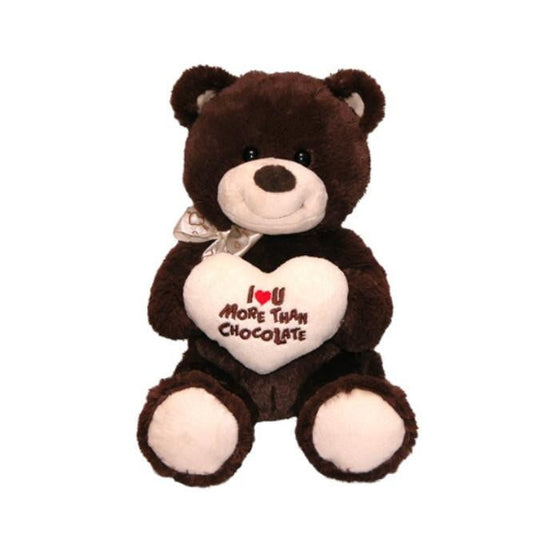 Valentines Teddy Bear | Valentines Day Gifts
