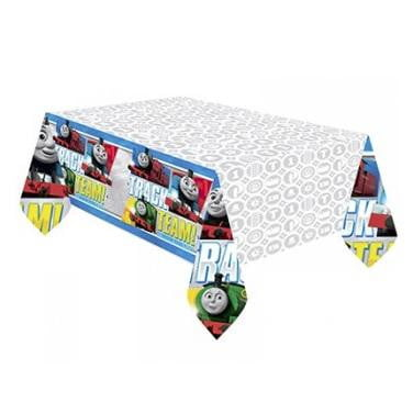 Desingware | Thomas the Tank Engine Tablecloth