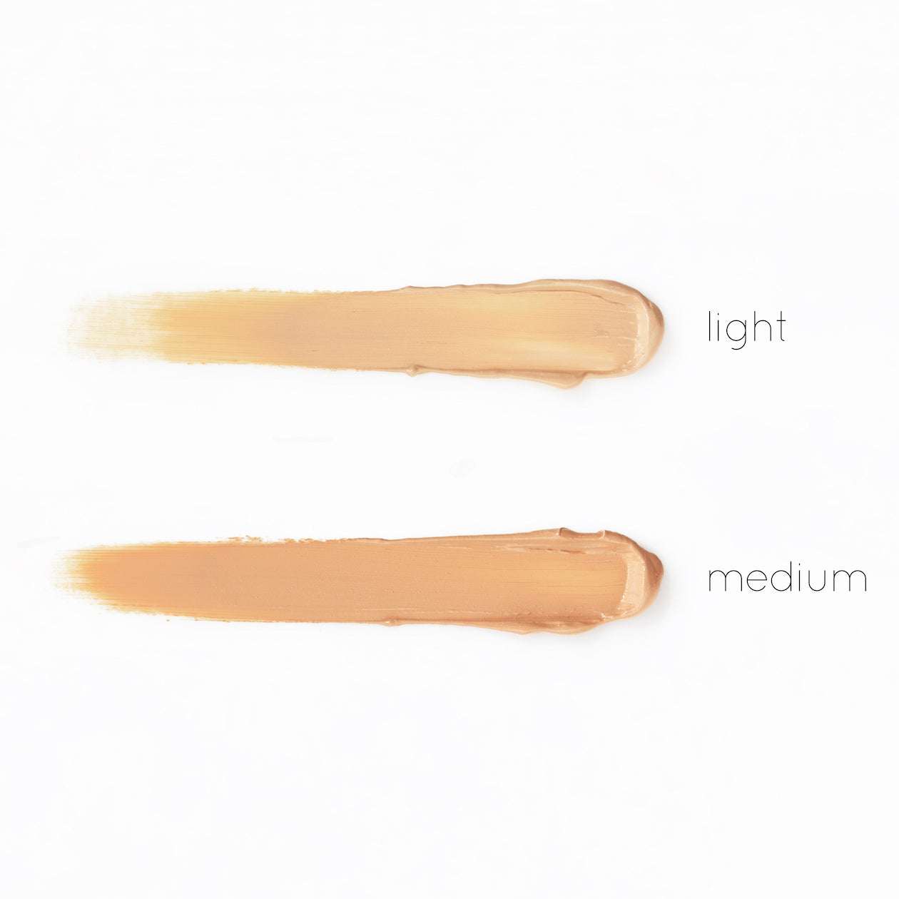 Beauty – Bright Start Concealer | c'est beau1872
