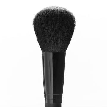 c'est beau1872 Beauty Accessories – Powder Brush