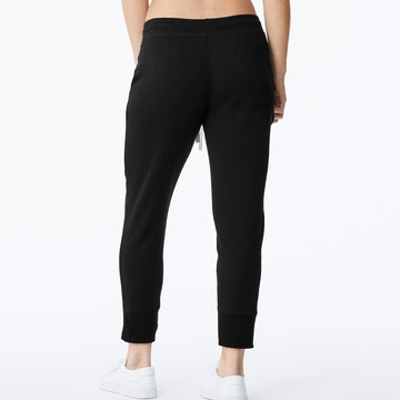 Splits59 – Reena 7/8 Pant in Black