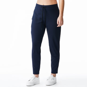 Splits59 Airweight Jogger in Navy