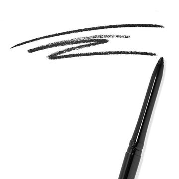 c'est beau1872 Beauty – Definitely Eyeliner in Black