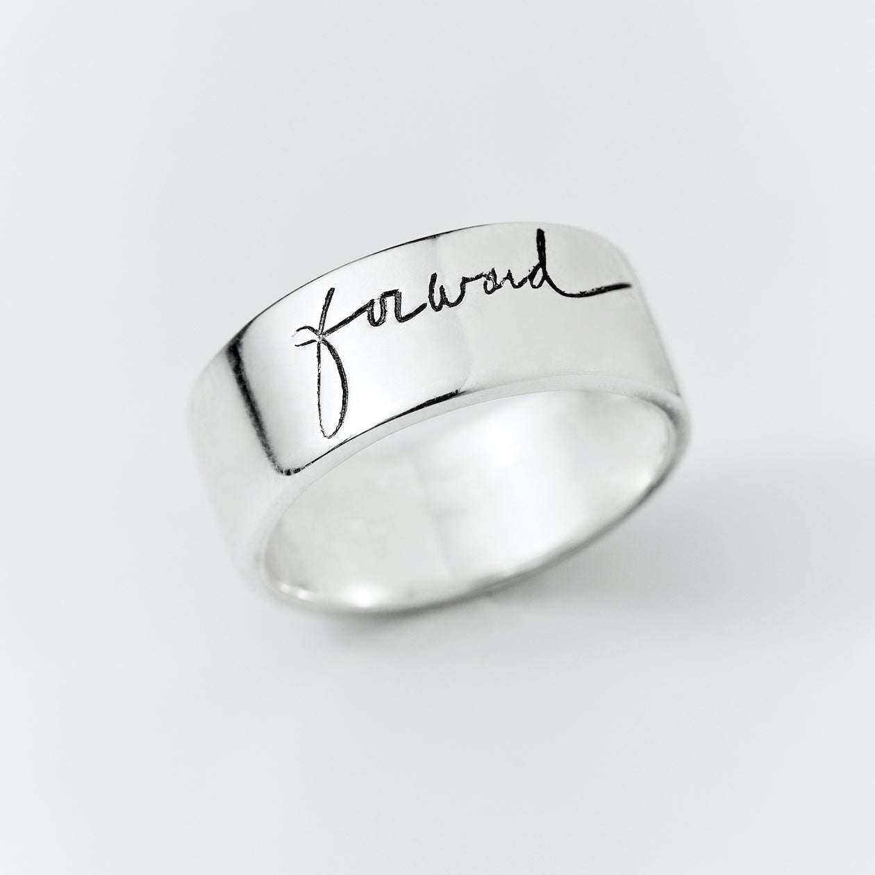 forward ring