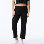 Joah Brown – Zeppelin Pant in Black