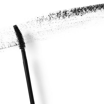 c'est beau1872 beauty - don't forget about me mascara in black