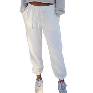 recycled easy jogger