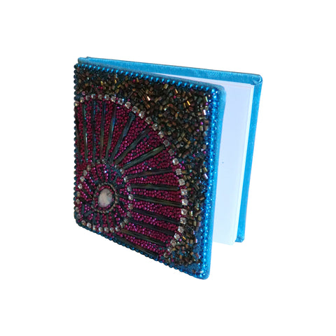 Glitter Notebooks - Matico