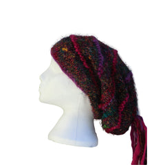 Dreadlock Hats - Matico