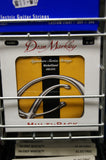 Dean Markley 2502 Signature Series 9-42 electric guitar strings (Triple pack)