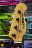Yamaha BB300 bass guitar made in Japan S/H