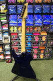 Maverick Chaos 2HT electric guitar S/H