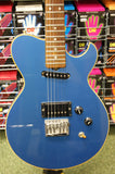 Gordon Smith Graf electric guitar - made in England S/H