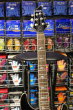 Schecter Diamond Series XXX Lady Luck made in Korea