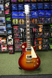 Yamaha SL380 Studio Lord electric guitar S/H