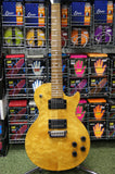 Gordon Smith Graduate 60 slimline guitar - Made in England S/H