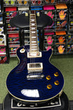 Tokai Loverock LP style guitar made in Japan S/H
